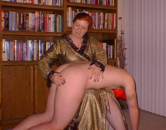 slave positions (techniques 12)